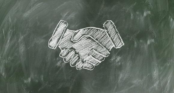Commerzbank und Deutsche Unternehmerbörse DUB.de verlängern ihre Kooperation zur Unternehmensnachfolge
