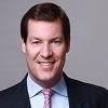 Dr. Hermann Lindhorst, Rechtsanwalt und Assoziierter Experte des Deutschen Franchiseverbands