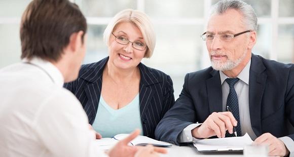 Mediation als Begleitung bei einer Unternehmensnachfolge
