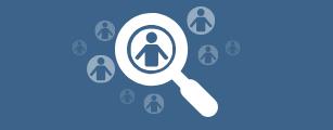 Betriebsverkauf mit DUB.de - Nachfolger aktiv suchen
