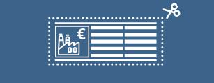 Betriebsverkauf mit DUB.de - Verkaufsinserat schalten