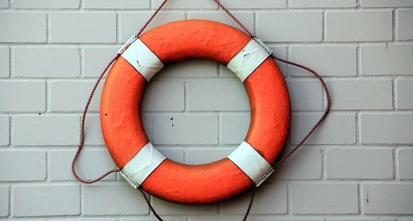 Notfallplan für die Unternehmensnachfolge? Eine große Mehrheit der Firmeninhaber trifft keine Regelungen für einen möglichen Notfall.