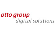 Otto Group Digital Solutions Logo