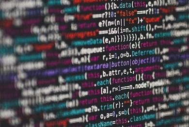 Andere IKT-Branchen