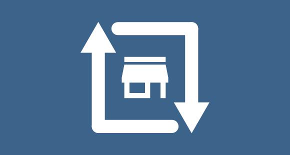DUB-Insolvenzbörse für Firmeninsolvenzen