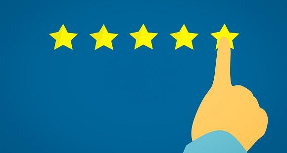 Qualität bei Dienstleistungs-konzepten im Franchising
