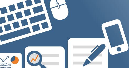 Unternehmensbewertung: Begriffserklärung