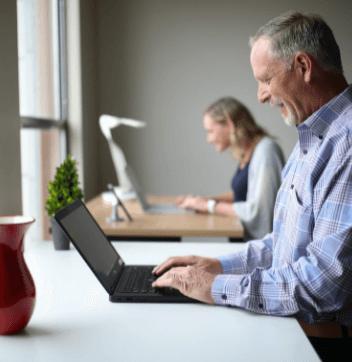 Unternehmensverkauf Tipps & Informationen für Verkäufer