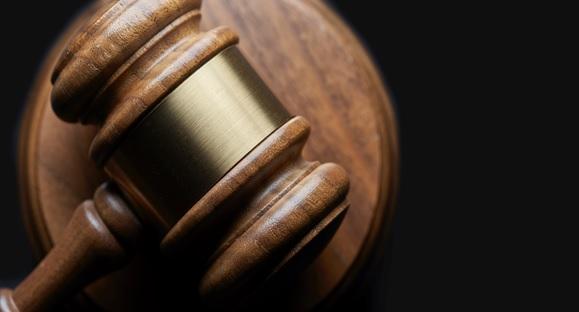 Urteil des EuGH zum Fall Skanska