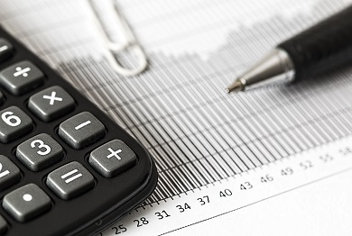 Steuerberatung zu verkaufen oder kaufen