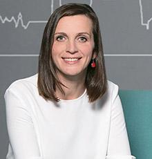 Annett Polaszewski-Plath, Eventbrite