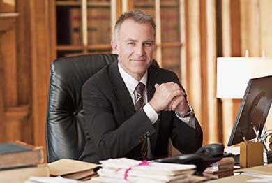 Anwaltskanzlei zum Kauf gesucht