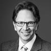 Arne Gottschalk