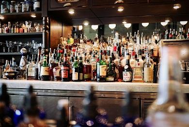 Bar kaufen auf DUB.de