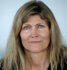 Dr. Ingeborg Hochmair, Gründerin und CEO von MED-EL