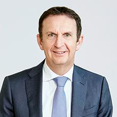 Zum Interview mit Hans Van Bylen, Vorsitzender des Vorstands Henkel