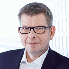 Zum Interview mit Thorsten Dirks, CEO Telefónica Deutschland