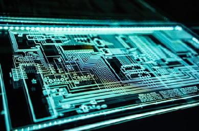 Elektrotechnik-Unternehmen kaufen oder verkaufen