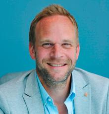 emetriq-Gruender Daniel Neuhaus