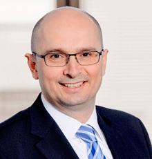 Warum Robert Hienz, CEO E.ON Energie Deutschland in Verbrauchern Innovatoren sieht
