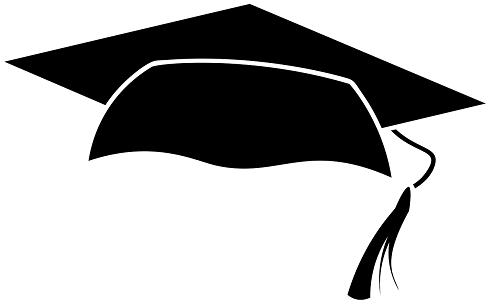 Existenzgründungsförderung an den Hochschulen