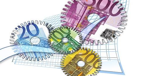 Franchise Unternehmen ohne Eigenkapital
