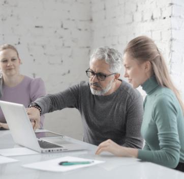 Was sind die Gründe für eine Betriebsübernahme?