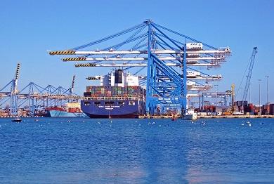 Sie sind Vermittler im Im- und Export und wollen jetzt Ihre Handelsvermittlung verkaufen? Hier werden Großhändler fündig!
