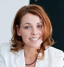 Ursula Vranken, Institut für Personalentwicklung und Arbeitsorganisation (IPA)
