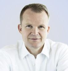 Dr. Jens Baas, Die Techniker