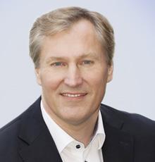 Dr. Jörg Haas, Scopevisio