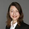 Kathy Günther