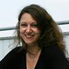Kerstin Taube