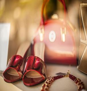 Lifestyle / Mode / Beauty Unternehmen verkaufen