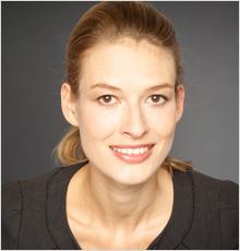 Lisa Neuhaus