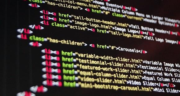 Viel Potential für M&A-Deals in der IKT-Branche