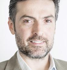 Noah Schwartz, Quorum AI