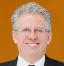 Rüdiger Gottschalk, CEO von Postcon, über die notwendige Kooperation mit allen Sozialpartnern