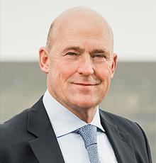 FrFrancotyp-Postalia-CEO Rüdiger Andreas Günther