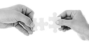 DUB Service nutzen und Berater finden