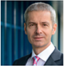 Ob Betriebsablauf, Arbeitsschutz oder Produktqualität – als Leitungsorgan der Gesellschaft tragen GmbH-Geschäftsführer viel Verantwortung.