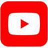 DUB-Video: Die fünf häufigsten Fehler beim Unternehmensverkauf