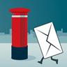Ab die Post - Über Sparpotenziale auf dem Postmarkt