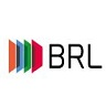 BRL FORUM 2019 - 05. September 2019 in Hamburg