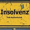 COVID-19-Insolvenz-Aussetzungsgesetz