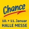 Chance | HALLE MESSE | 11. - 12.01.2020