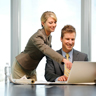 Nach der Unternehmensübergabe: Darauf sollten frischgebackene Chefs achten