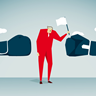 Comeback versus Ruhestand - Fondsmanager: Schmecken die Rezepte der Altstars noch?