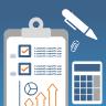 Förderung der Unternehmensnachfolge