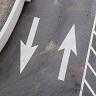 GmbH-Insolvenz: Den Verkauf als Weg aus der Krise nutzen